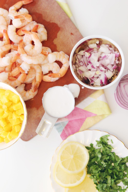 seafoodtacos_5