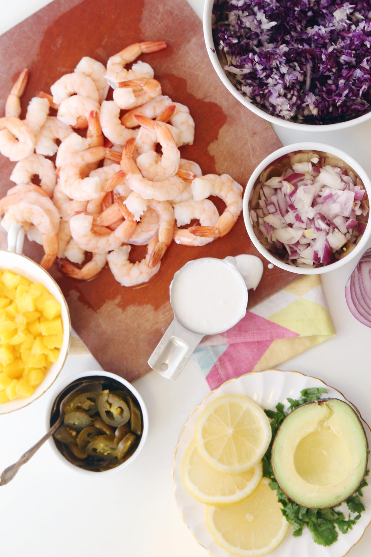 seafoodtacos_6