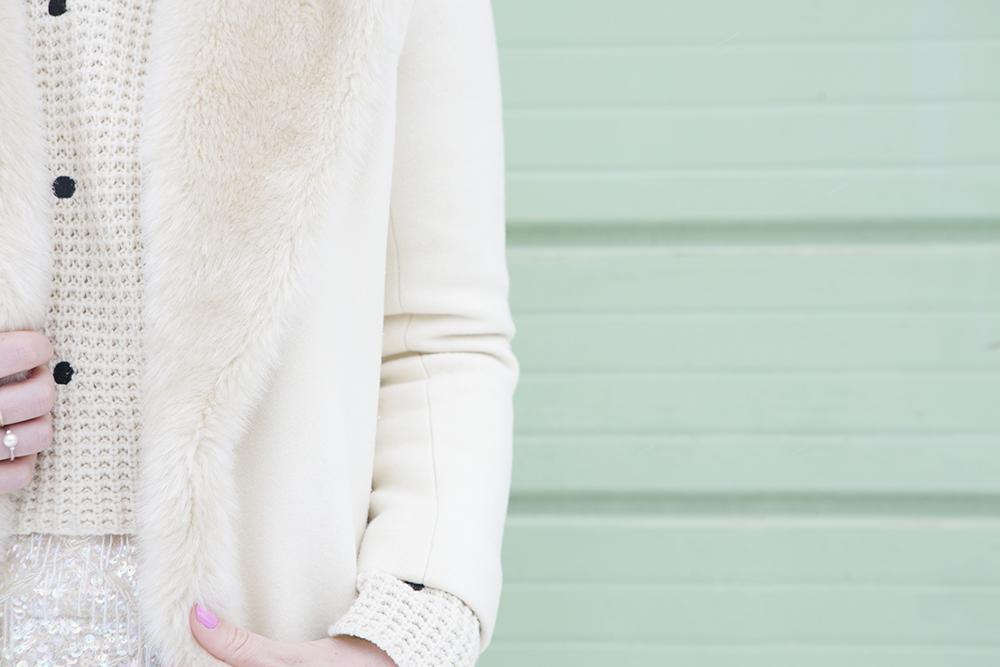 polkadotsweater_10