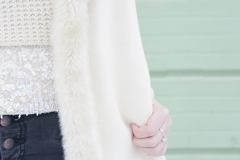 polkadotsweater_11