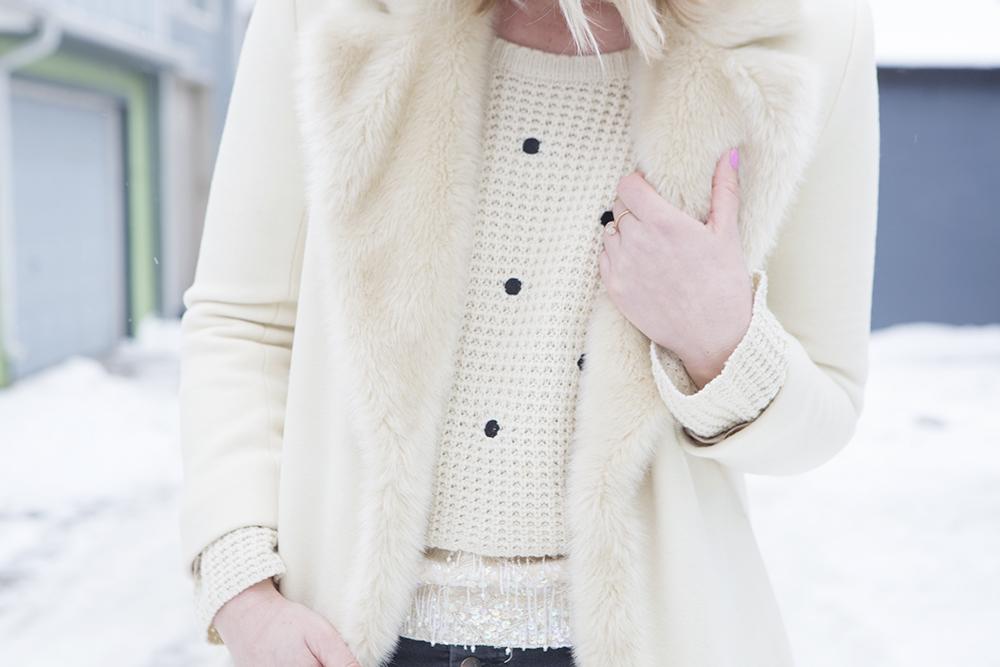 polkadotsweater_15