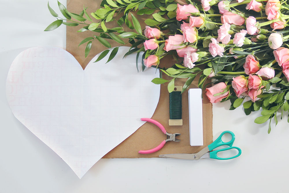 valentinesday_floralheart_1