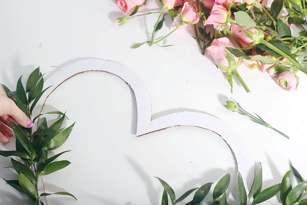 valentinesday_floralheart_10