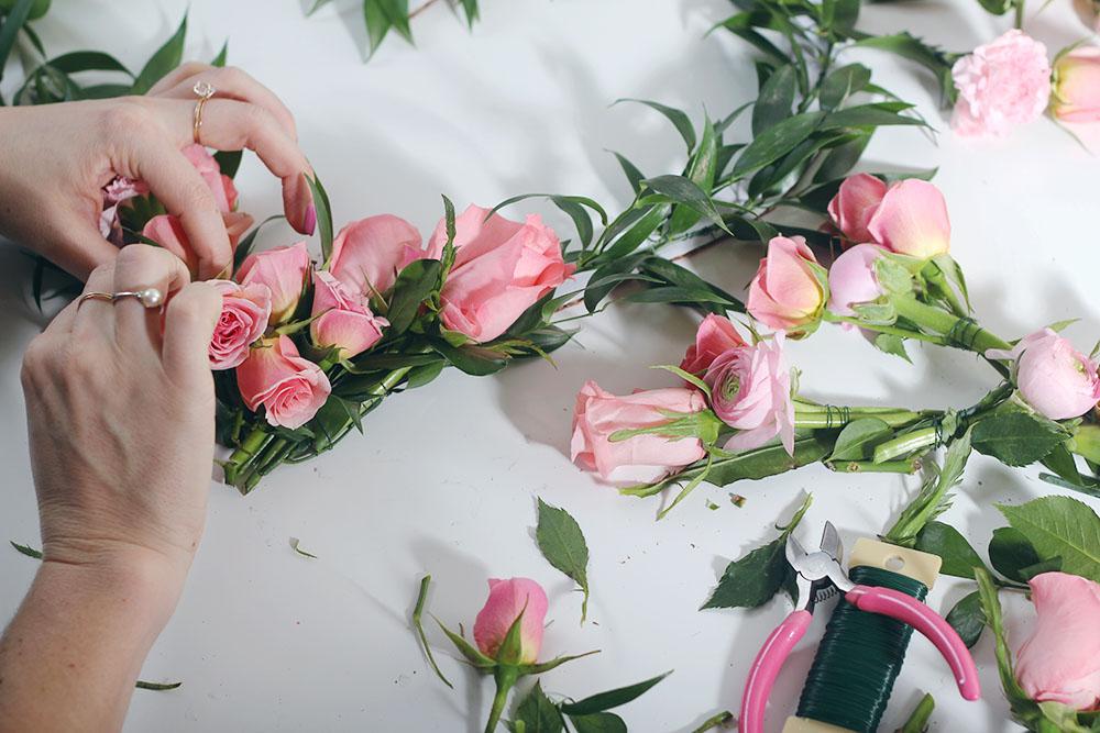 valentinesday_floralheart_15