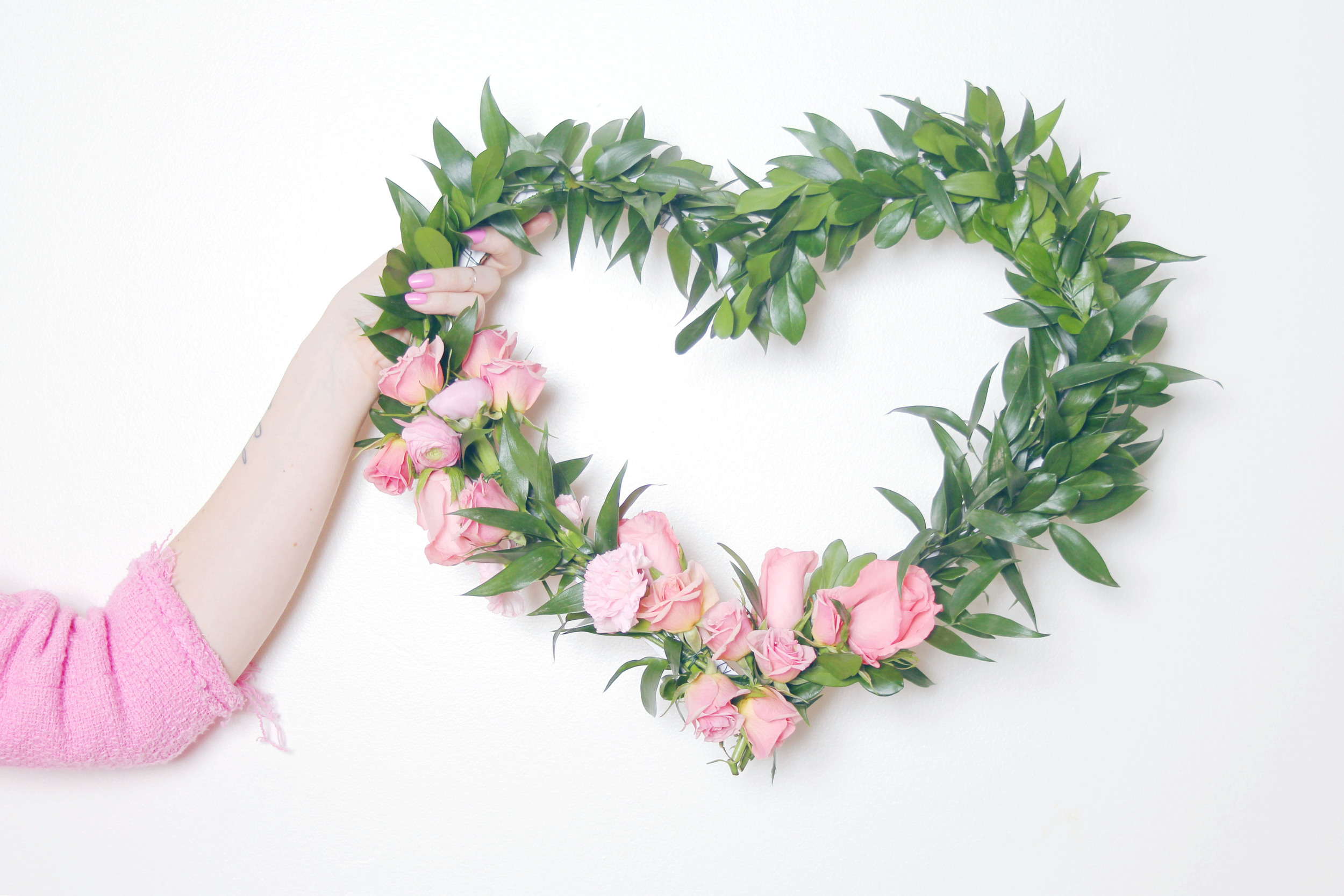 valentinesday_floralheart_21 copy