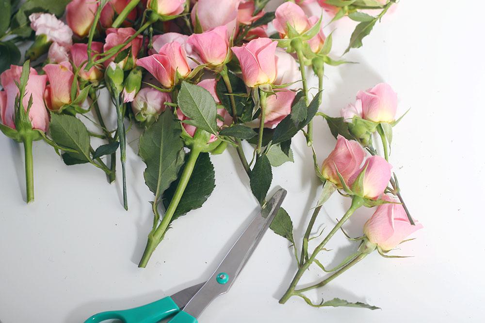 valentinesday_floralheart_6
