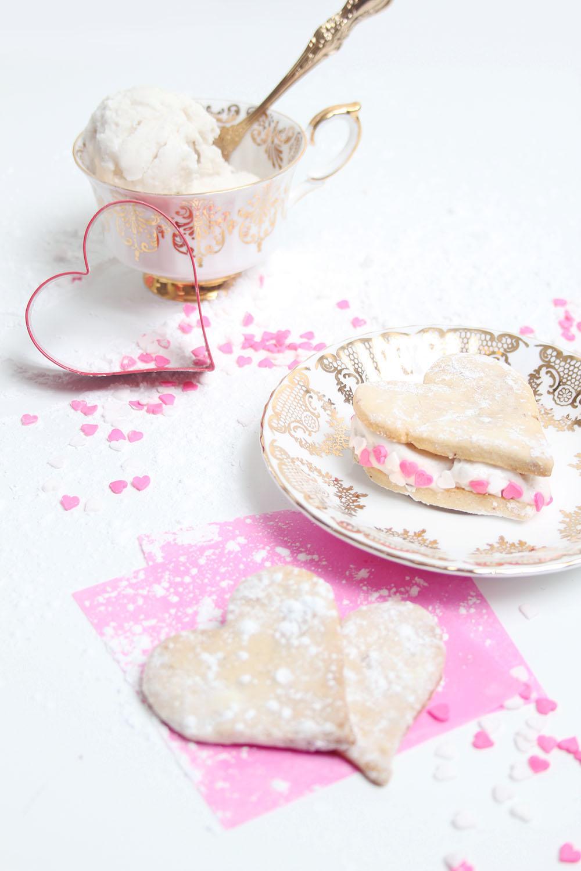 valentinesday_icecreamsandwich_3