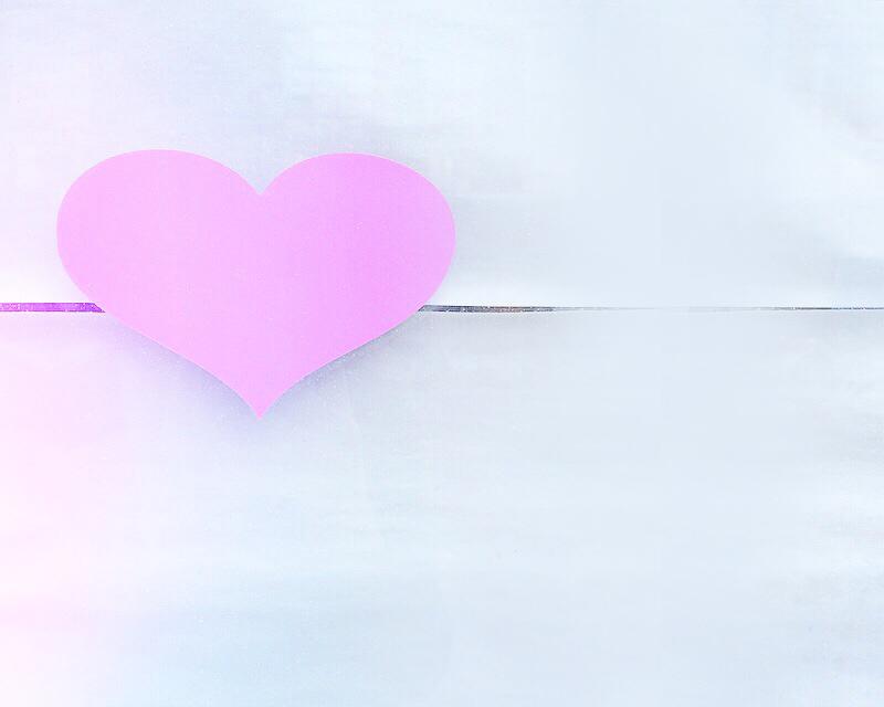 heartfeature