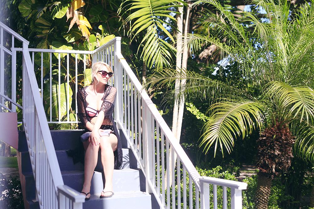 bahamas_beach12
