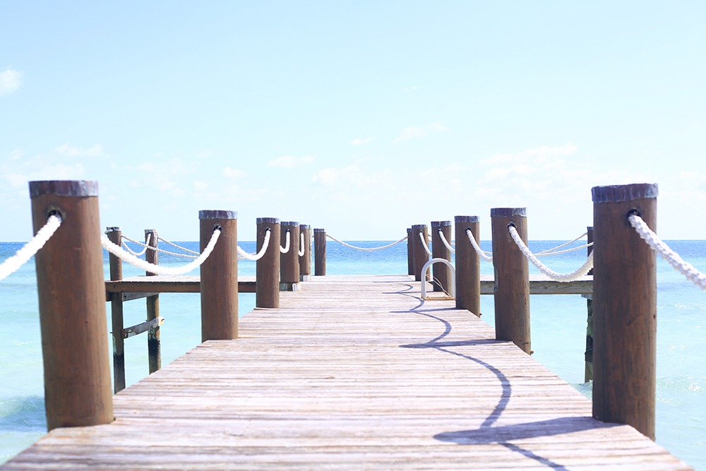 bahamas_beach3