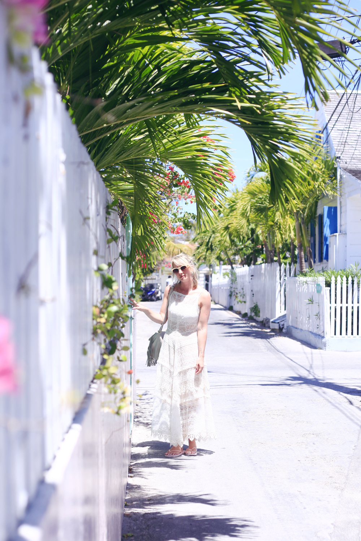 bahamas_harbourisland10