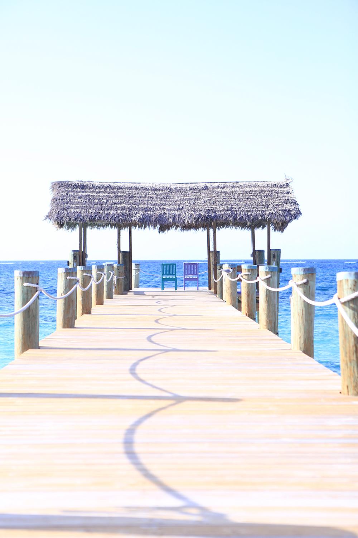 bahamaspier1