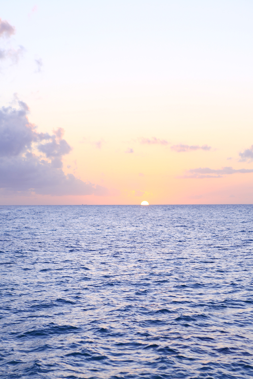 bahamaspier13