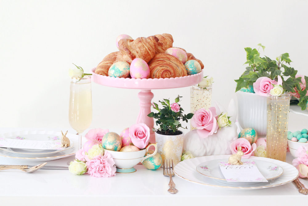 easterbrunch20