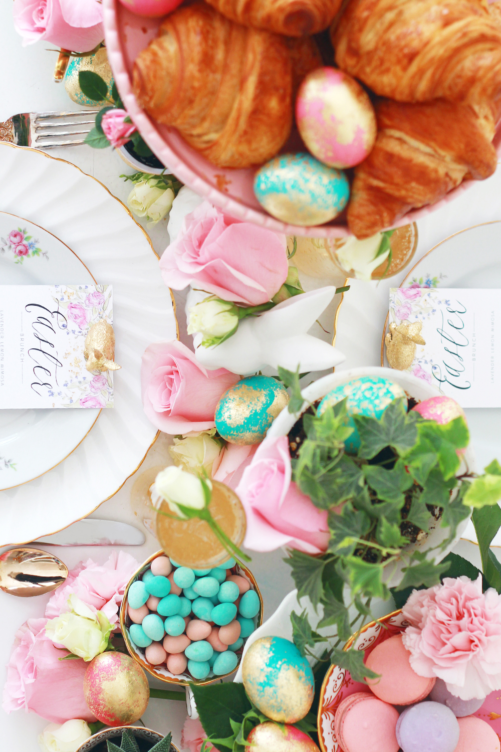 easterbrunch3