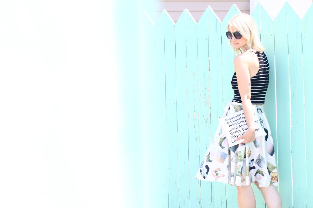 she&reverie_skirt