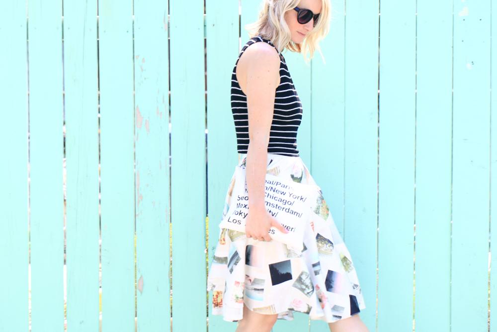 she&reverie_skirt2