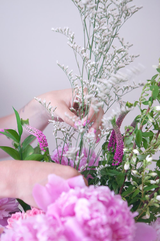 DIYfloralarranging11