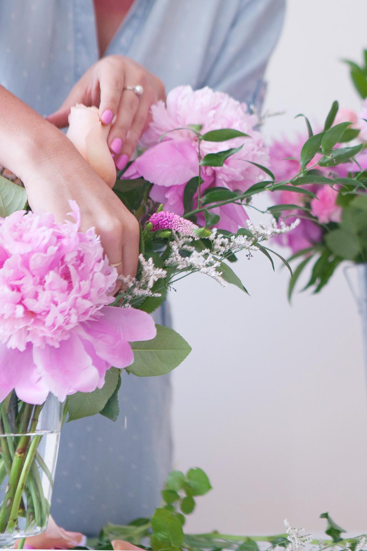 DIYfloralarranging15