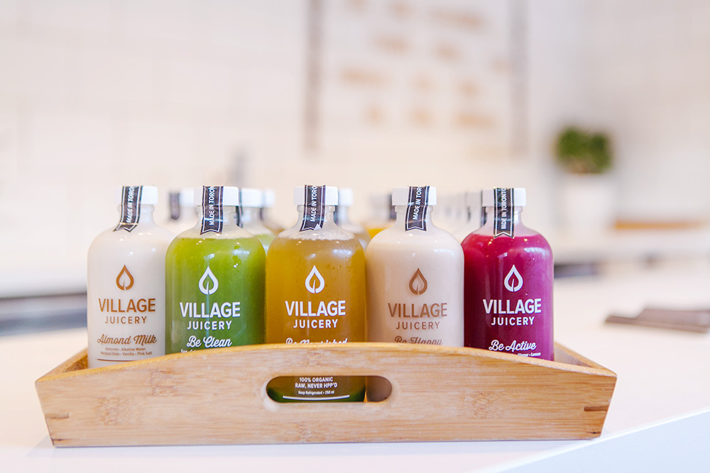NRC_villagejuicery11