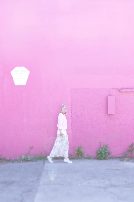 floralmaxi_pinkwall1