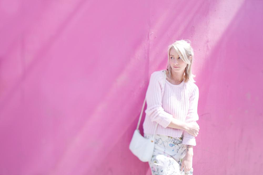 floralmaxi_pinkwall2
