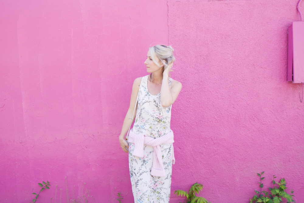 floralmaxi_pinkwall3