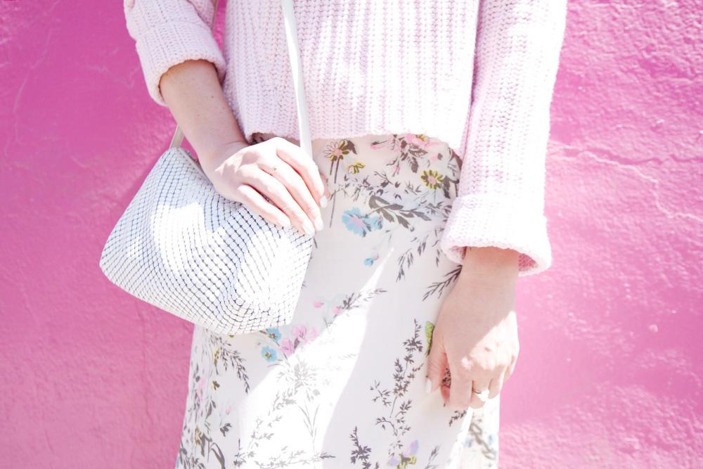 floralmaxi_pinkwall4