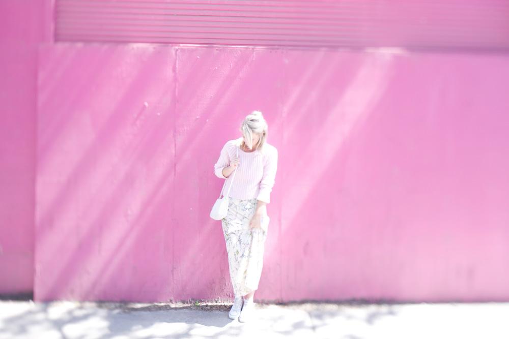 floralmaxi_pinkwall6