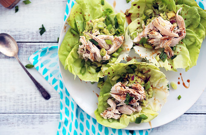 avocado-lettuce-wraps-03