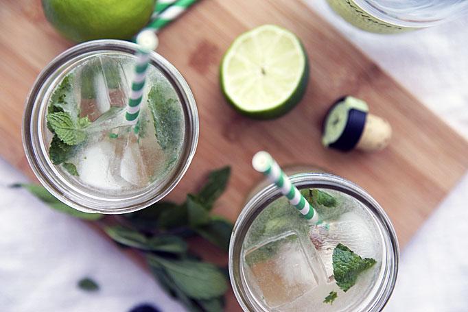 gin-gin-mule-03