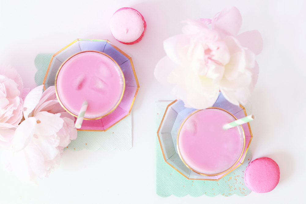 pinkicedtealatte10