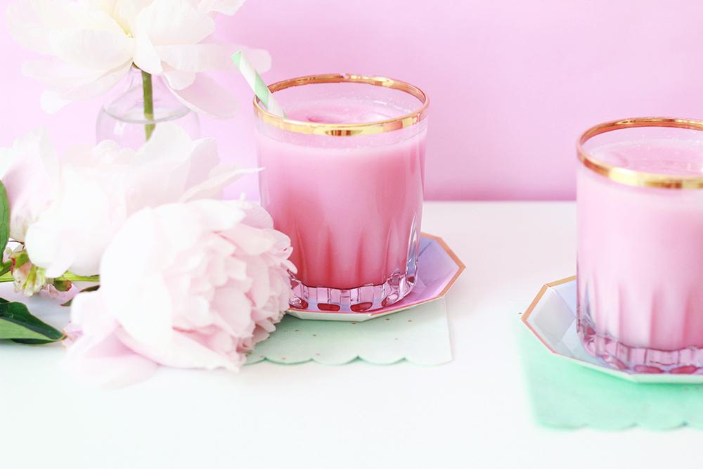 pinkicedtealatte8