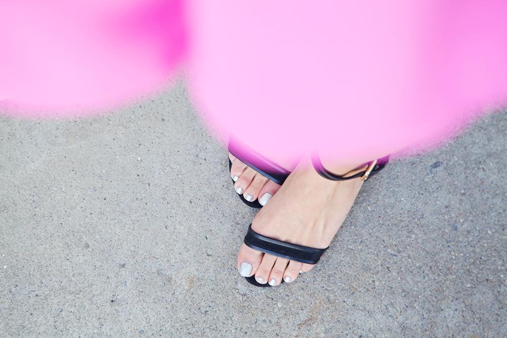 pinkladyshorts10