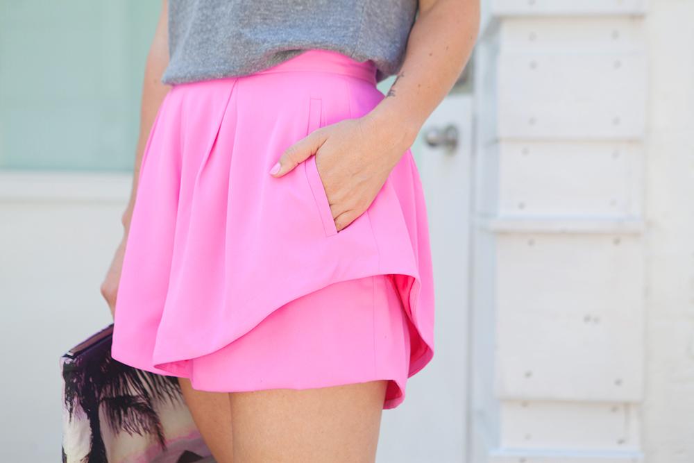 pinkladyshorts5