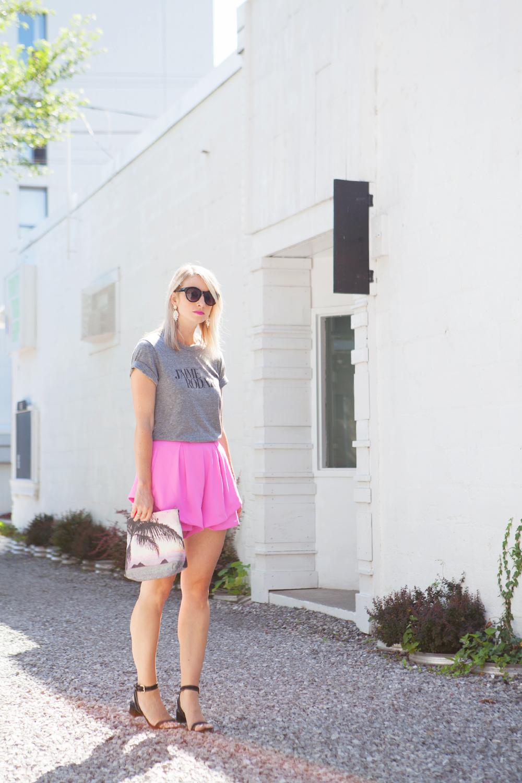 pinkladyshorts6