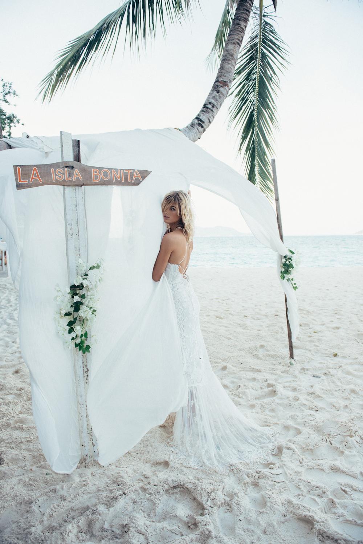 SpellBride_Casablanca-Halter-Gown-78091