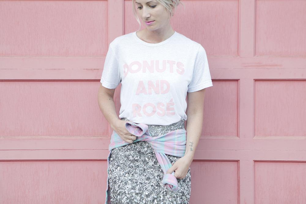 donutsandrosetee_8