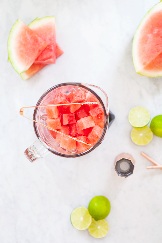 watermelonmargaritas_4
