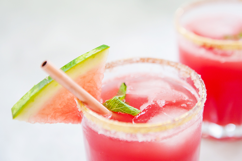 watermelonmargaritas_5
