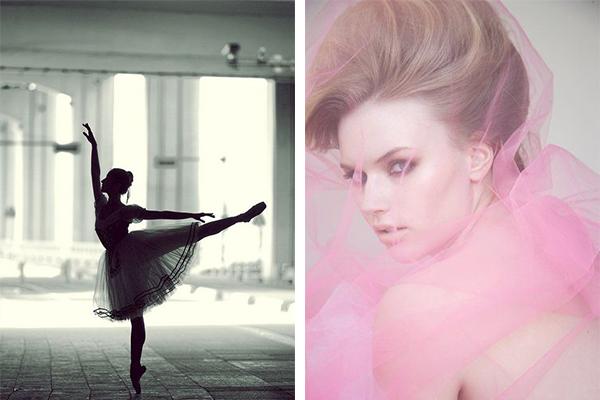 ballerinadaydream1