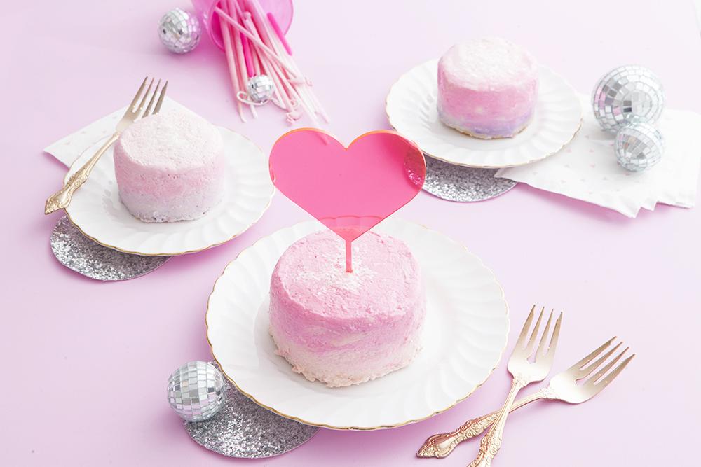 earl grey lavender cake_1