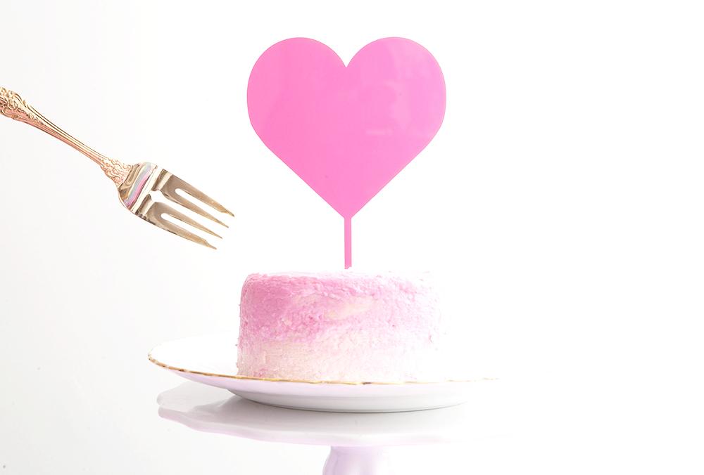 earl grey lavender cake_9