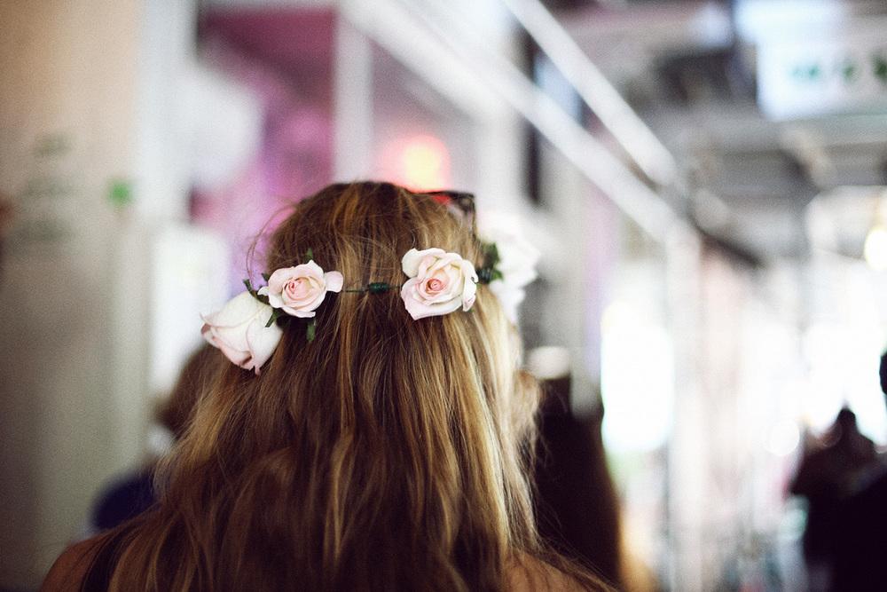 flowers hair 1
