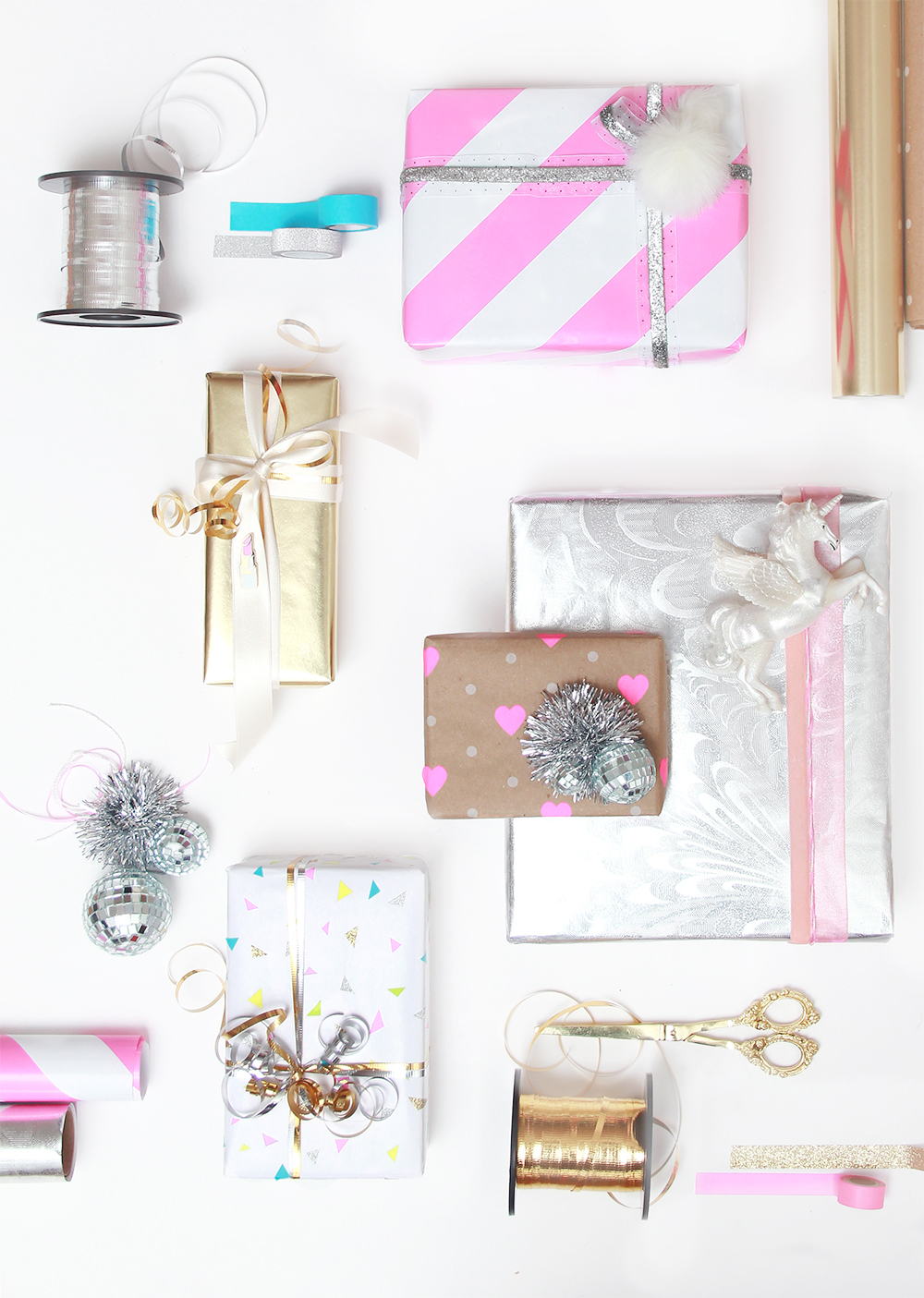 studiobicyclette_holidaywrapping_13