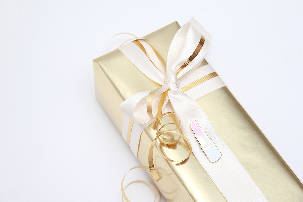 studiobicyclette_holidaywrapping_8