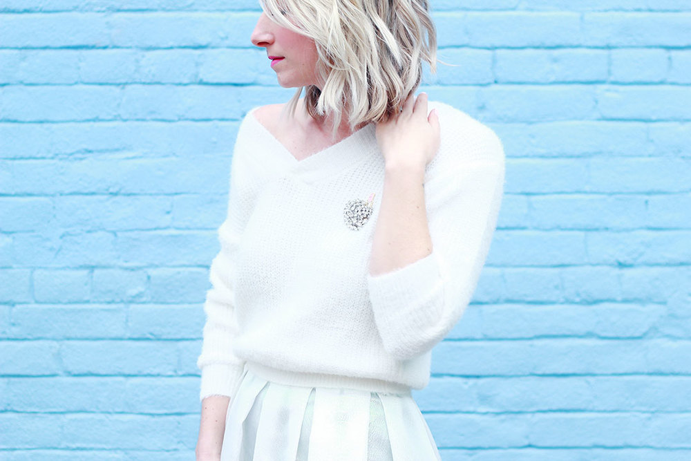 winterwhite_1