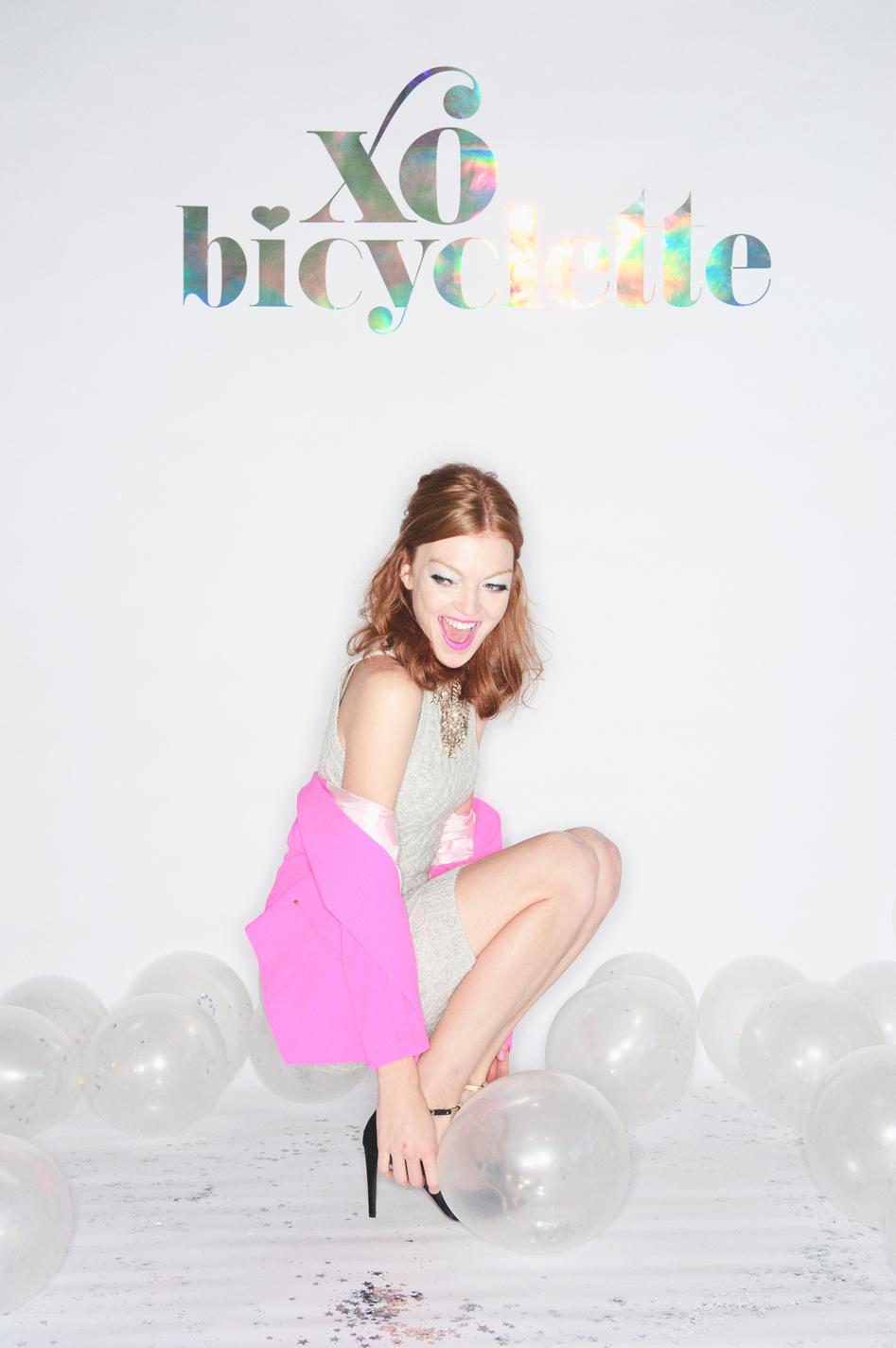 bicyclette_xo118.jpg