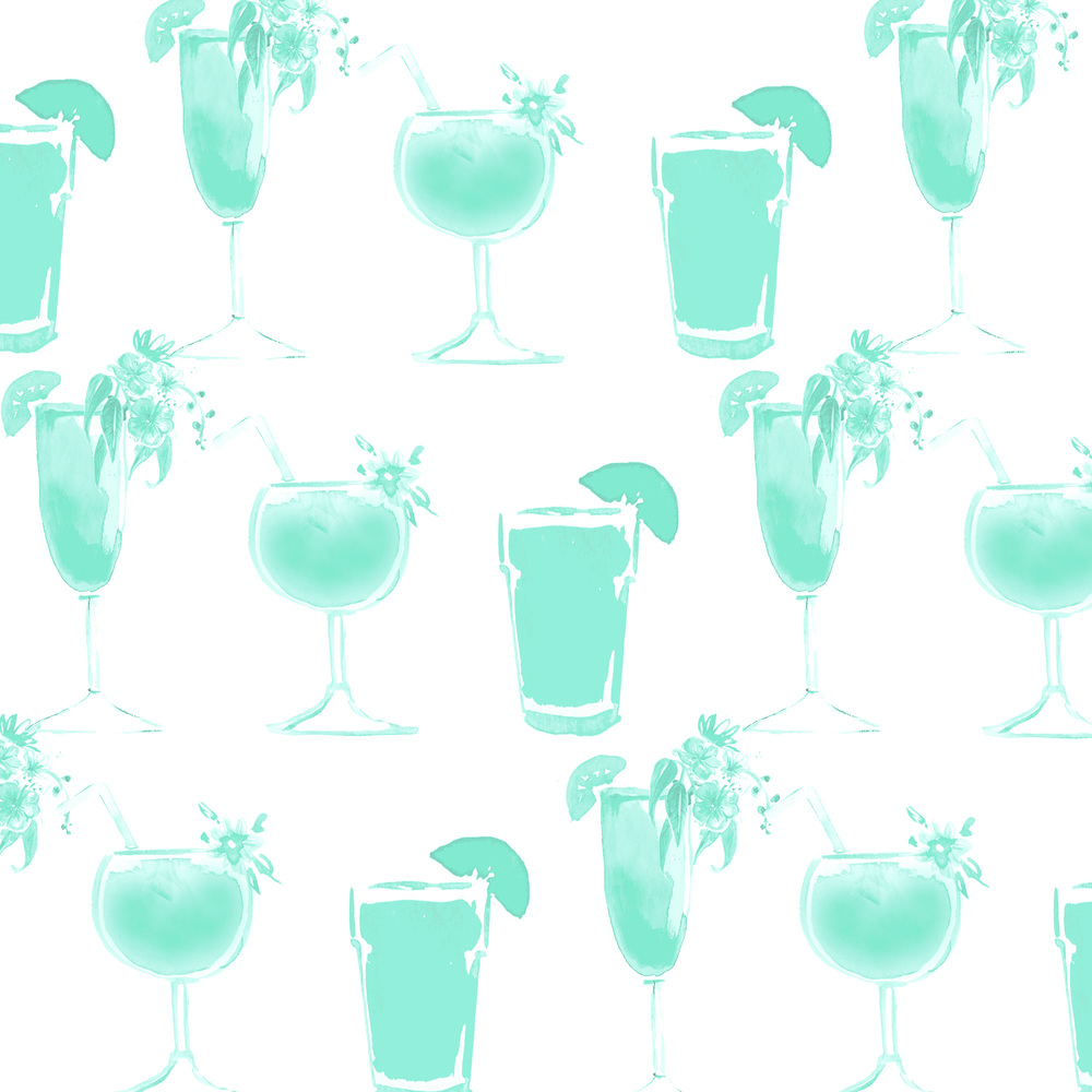CocktailPattern_AlexPerlin_Mint.jpg