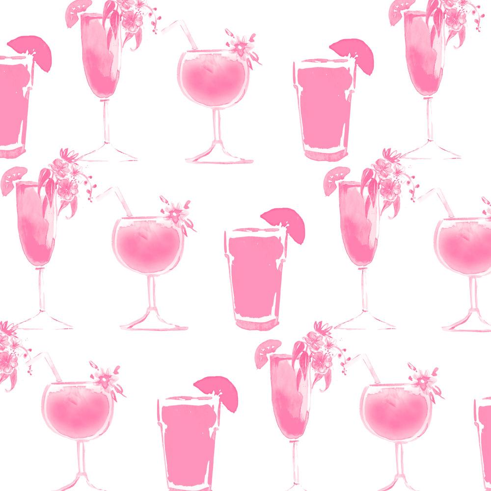 CocktailPattern_AlexPerlin_Pink.jpg